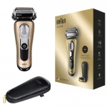 Braun Series 9 Gold 9299S