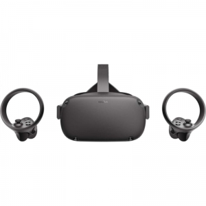 Oculus Quest 128 GB