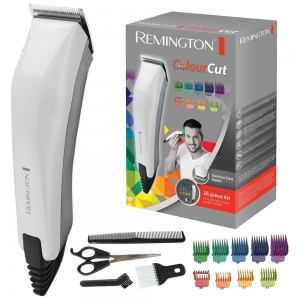 Remington Colourcut HC5035