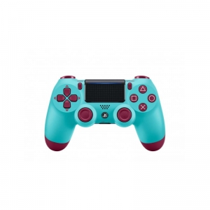 Sony Playstation 4 DualShock 4 Berry Blue V2