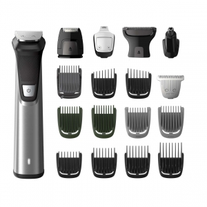 Philips Multigroom MG7770/15 18W1