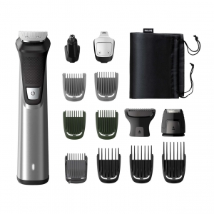 Philips Multigroom MG7745/15 14W1