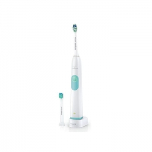 Philips Sonicare HX6232/02