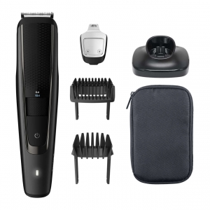 Philips Beardtrimmer BT5515/15