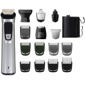 Philips Multigroom MG7730/15 16W1