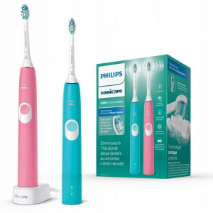 Philips Sonicare ProtectiveClean HX6802/35