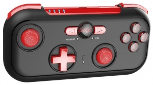 Kontroler GamePad ipega Red ELF PG-9085
