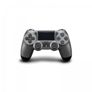 Sony Playstation 4 DualShock 4 Steel Black V2