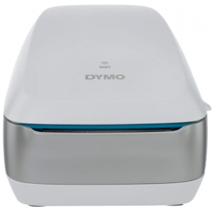 drukarka etykiet Dymo LabelWriter Wireless 1980561