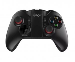 Kontroler GamePad ipega PG-9068 Tomahawk Android/Windows/TV