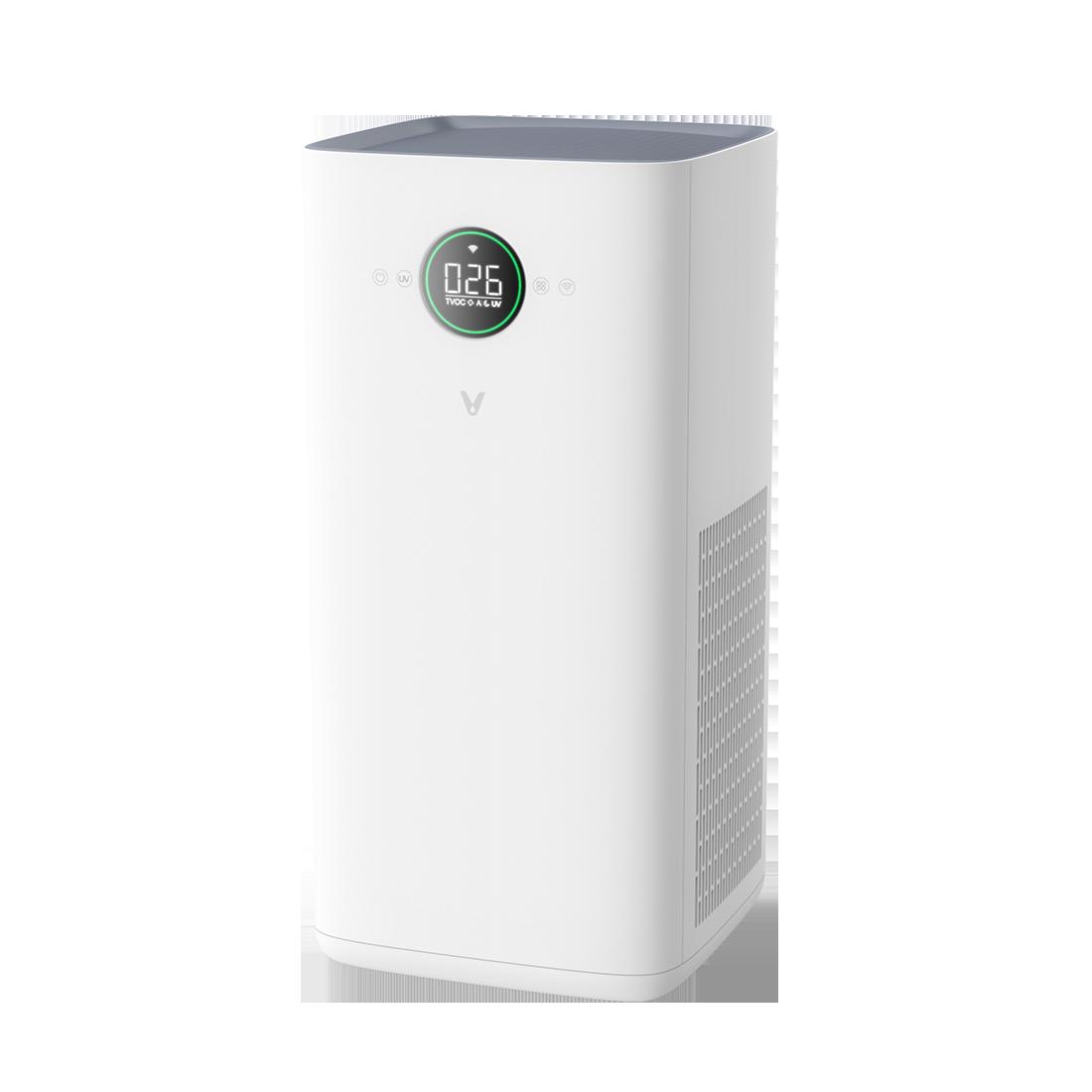 Viomi Smart Air Purifier Pro